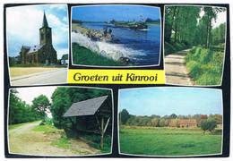 Groeten Uit Kinrooi - Kinrooi