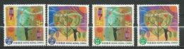 Hong Kong 2003 Greetings Stamps/2003 Airmail - Greetings Stamps.Celebrations.MNH - Neufs