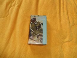 LE TAROT DE L'IMAGINAIRE. FERENC PINTER. / C. LO SCARABEO TORINO AVEC NOTICE FRANCAISE. BELLES ILLUSTRATIONS. - Tarots