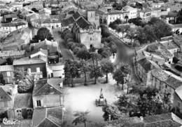 17-COURCON-LA PLACE - France