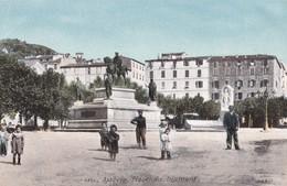 AJACCIO - Place Du Diamant - Ajaccio