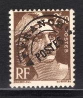 FRANCE  1922 / 1947 - Y.T. N° 95  - NEUF* - 1893-1947