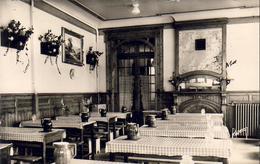 D91  MONTGERON  École St Augustin Annexe Valparaiso La Grande Salle De Réfectoire - Montgeron