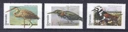 180030203  GRENADA  YVERT  Nº  1783/5  **/MNH - Grenada (1974-...)