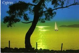 CHYPRE - CYPRUS - Cyprus