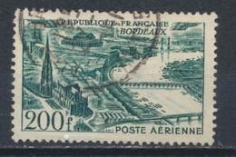 °°° FRANCE 1949 PA -  Y&T N°25 °°° - Francia