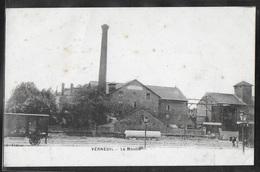 CPA 27 - Verneuil, Le Moulin - Verneuil-sur-Avre