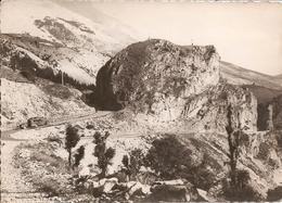 05 Hautes - Alpes  : La Cluse Et Ses Environs  Réf 4309 - France