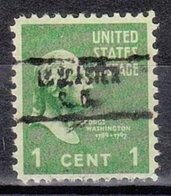 USA Precancel Vorausentwertung Preo, Locals South Carolina, Lancaster 734 - Vereinigte Staaten