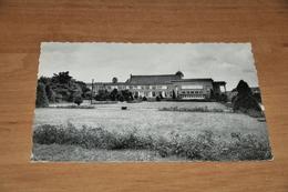 1386- ST.-JOB IN'T GOOR , Christus Koning Instituut - Brecht