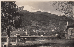 Paluzza - Italy