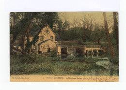 Environs De Dreux. Le Moulin De Garnay. (2959) - Dreux