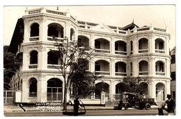 SINGAPOUR - SINGAPORE - CHINESE SCHOOL - ARMARIAN STREET - Singapore