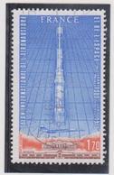 FRANCE     1979  Poste  Aérienne  Y.T. N° 52  Oblitéré - Poste Aérienne