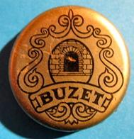 CAPSULE BUZET - Bier
