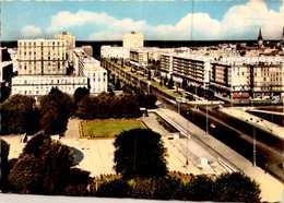 76] Seine Maritime > Le Havre   /   LOT 315 - Le Havre