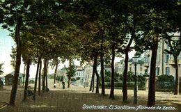 SANTANDER 2 SCAN 1€ - Cantabria (Santander)
