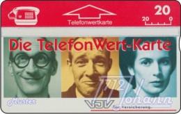 TWK Österreich Privat: 'VJV-Versicherung 2' (406L) Gebr. - Oesterreich
