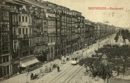 SANTANDER 3  SCAN 1€ - Cantabria (Santander)