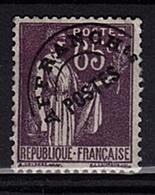 PREO 27 - FRANCE N° 73 Neuf** - Precancels