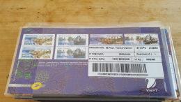 LOT 402042 TIMBRE DE FRANCE NEUF** LUXE EMMISSION COMMUNE BLOC - Blocs & Feuillets