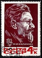 UdSSR  Mi. 3133  Gestempelt (4155) - 1923-1991 USSR