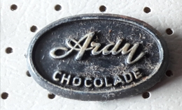 Ardy Chocolade Netherlands  Pin - Food