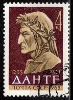UdSSR  Mi.Nr. 3014  Gestempelt (4157) - 1923-1991 UdSSR