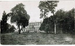 CPA Cambrai, Château (pk48064) - Cambrai
