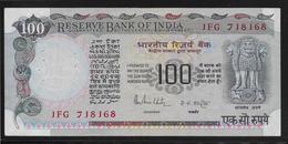Inde - 100 Ruppees - Pick N°84 - SUP - Inde
