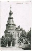 CPA Lambersart La Mairie (pk48097) - Lambersart