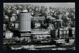 Hungría. Budapest *Hotel Budapest* Circulada 1969. - Hungría