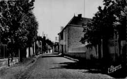 10] Aube > Essoyes  LOT  317 - Essoyes