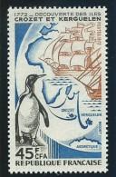 REUNION CFA: **, N° YT 407, TB - Réunion (1852-1975)