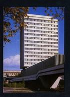 Polonia. Lublin *Rektorat Uniwersytetu Im. Marii Curie-Sklodowskiej* Edit. K.A.W. Nueva. - Polonia
