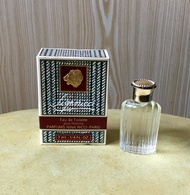 """Miniature """"SIGNORICCI """" De NINA RICCI  Eau De Toilette Pour Homme  7 Ml Dans Sa Boîte (M076) - Miniatures Men's Fragrances (in Box)"""