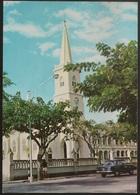 Postal Moçambique Portugal - Beira - Catedral - CPA - Postcard - Mozambique