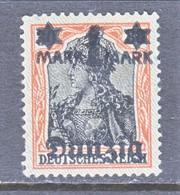 DANZIG  25   * - Danzig