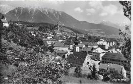 AK 0925  Imst - Verlag Chizzali Um 1958 - Imst