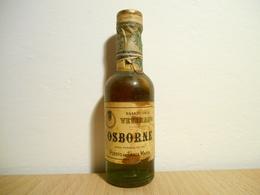 Mignion Oaborne - Miniatures