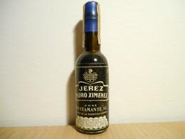 Mignion Jerez - Miniatures
