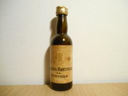 Mignion Sbodegas Montulia - Miniatures