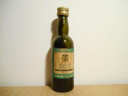 Mignion Amontillado - Miniatures