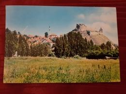 DOBOJ, ORIGINAL VINTAGE POSTCARD - Bosnia Erzegovina