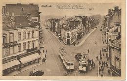 Etterbeek (tram - Etterbeek