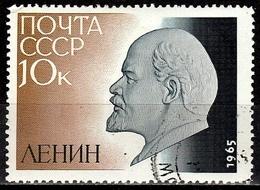 UdSSR  Mi.Nr. 3044  Gestempelt (4161) - 1923-1991 USSR