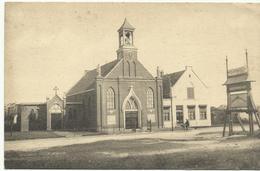 Kath Kerk Zandvoort (9500) - Zandvoort