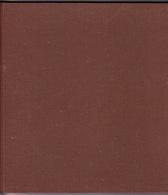 Numismatique D'Alexandre Le Grand. Suivie D'un Appendice Contenant Les Monnaies De Philippe II Et III Par L. Müller. - Books & Software