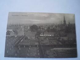 Ruiselede - Ruysselede // Zeldzaam Panorama // 19?? - Ruiselede
