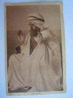 Marreucos Maroc Espanol La Prière Circulée 1934 Tetuan - Other